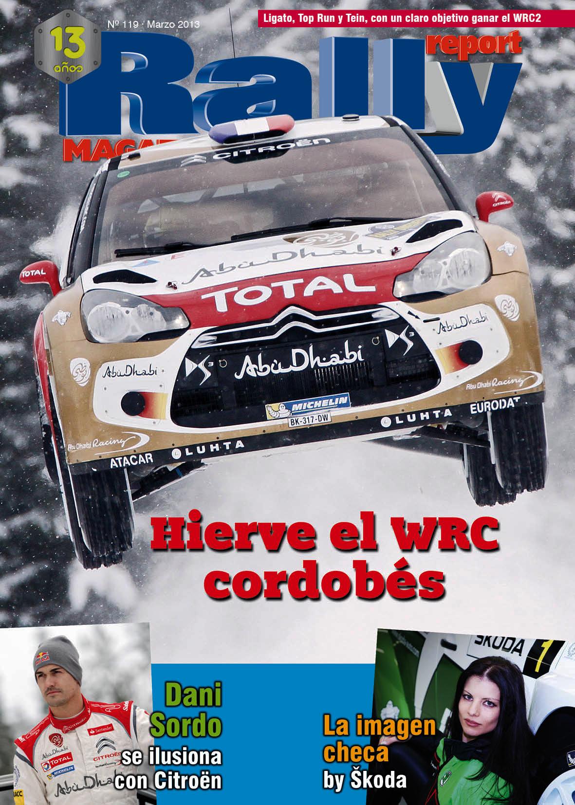 RallyRaportMarzo13a13
