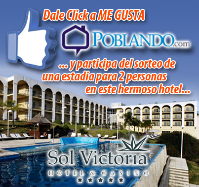 sorteo-hotel-victoria (4)