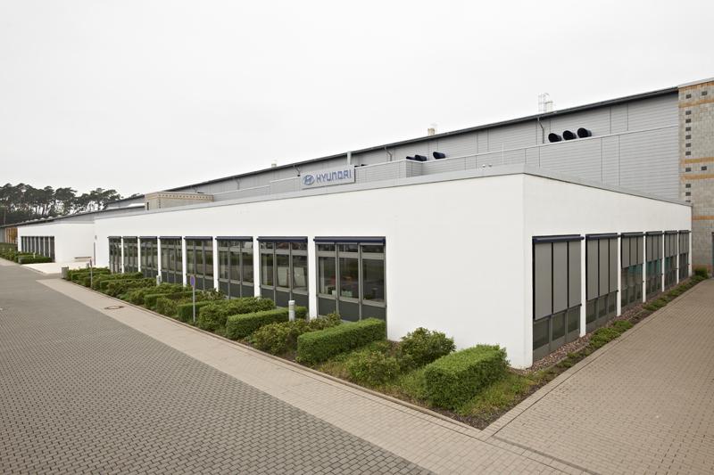VHyundai-Motorsport-Facility-2