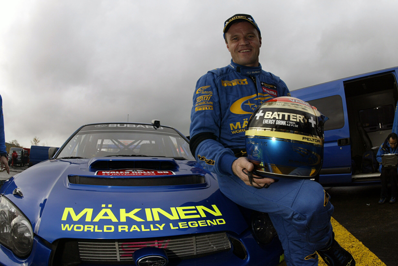VRd.14GB_T.Makinen Legend_WRC2003_096