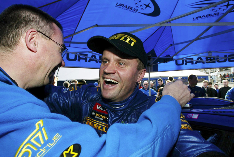 VRd.1MC_T.Makinen 34th victory_WRC2002_022