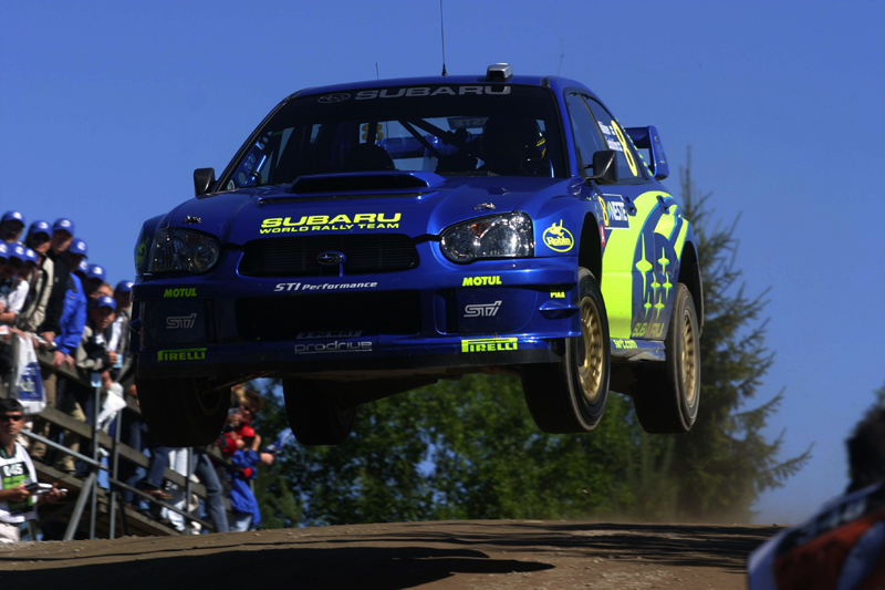 VRd.9FIN_T.Makinen_WRC2003_065