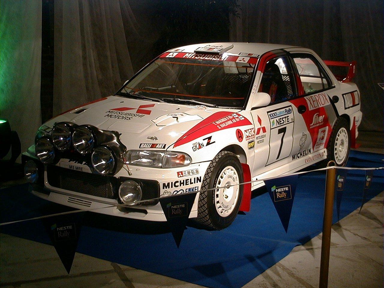 VTOMMI-1996_Mitsubishi_Lancer_Evolution_III