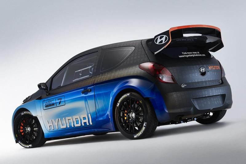 Vi20-racing-3-4-heck