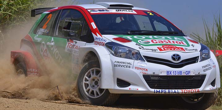 2379_First_Gauteng_Toyota_Yaris_S2000_Rally_Car