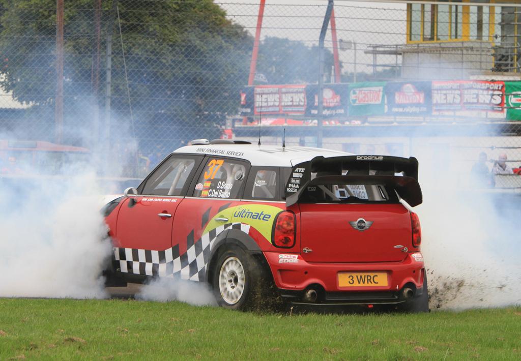 DavidLapworth_ProdriveMiniWRC_Rallyday2013a