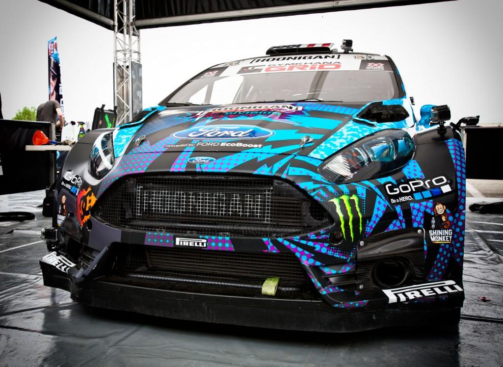 V2013-ford-fiesta-ST-ken-block-gymkhana-grid-front-1025x748