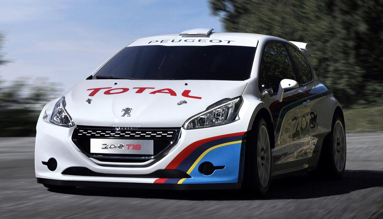 VPeugeot-208-T16-Pikes-Peak-4a