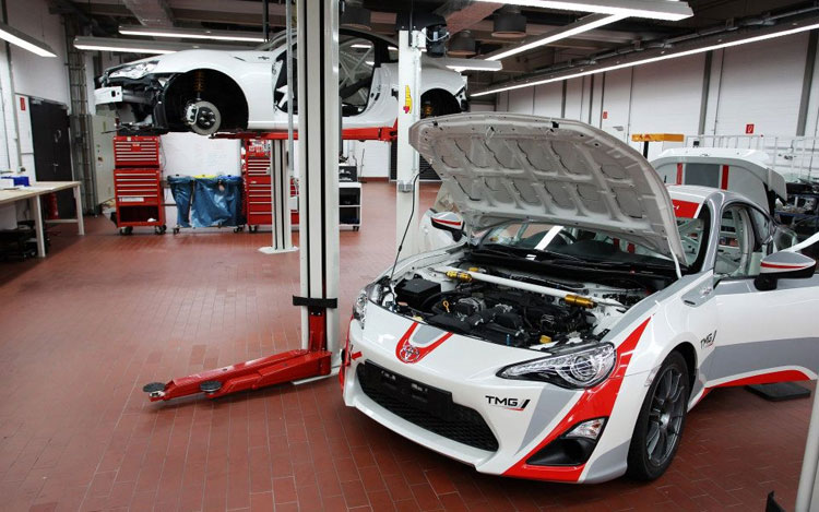 VTMG-Toyota-GT86-CS-V3-in-shopa
