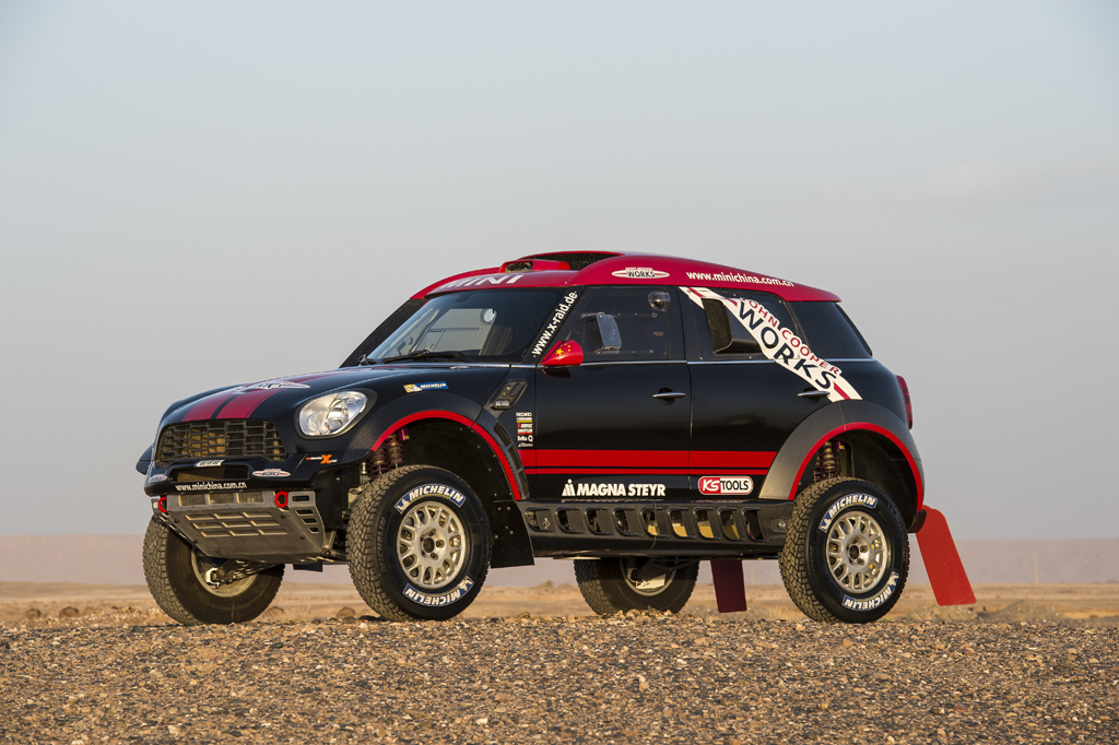 VVVV-Dakar2014_Team_preview_ZY_2_88413A
