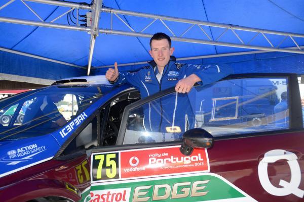 Debuts-en-WRC-pour-Elfyn-Evans_articlethumbnail