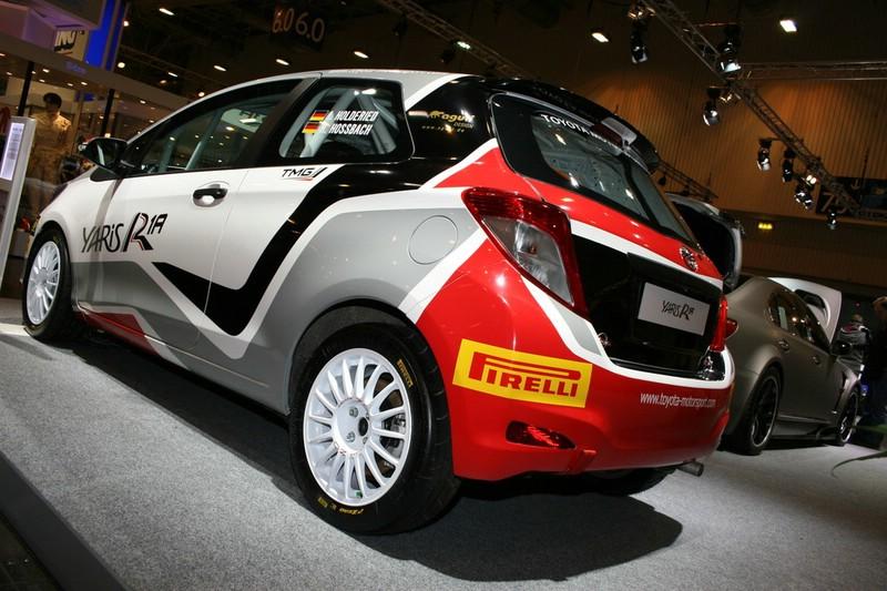 VVV-Toyota-Yaris-R1A