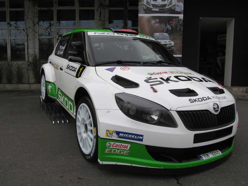 VVVskoda_rally_car14