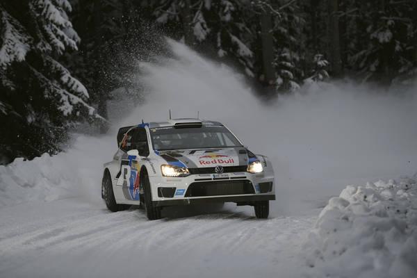 04_VW-WRC13-02-R-1833_d1eed71988
