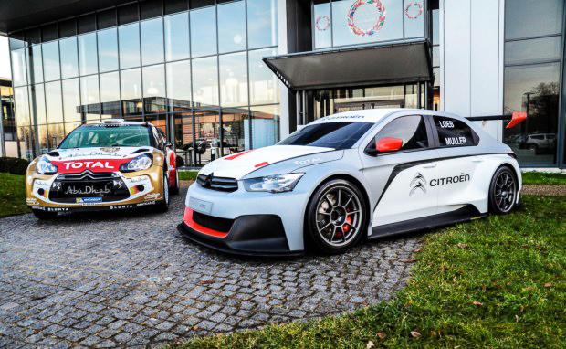 VVV-2014-Citroen-Racing-WRC-and-WTCCa