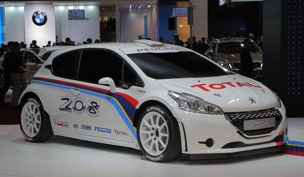 Vpeugeot-208-type-r5-rally-car-0002a,jpg