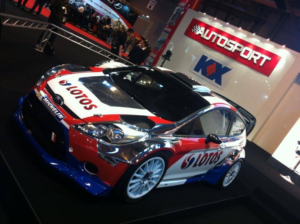 vkubica14autosport