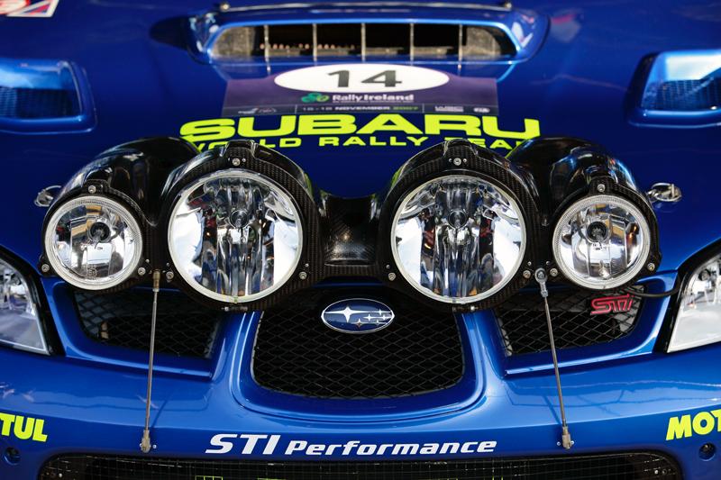 VVV-Rd.15IRL_WRC2007_006a