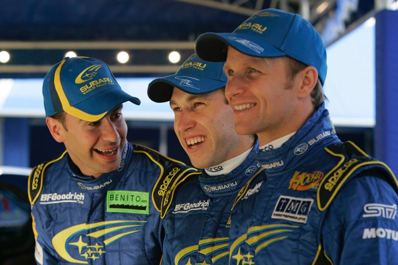 VVV-Rd.9F_WRC2007_029a