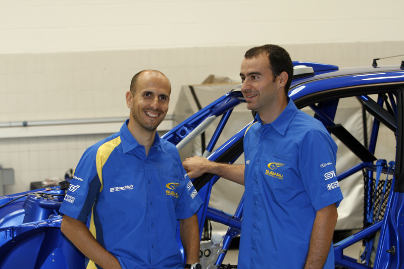 WRC2007_Driver_010a