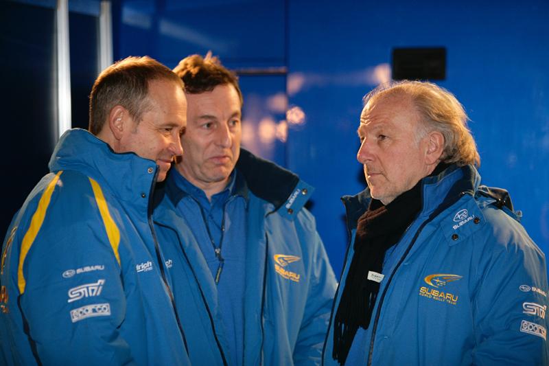 VVV-Rd.15IRL_WRC2007_060a