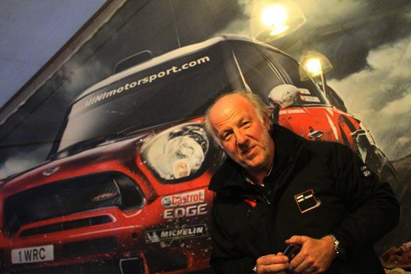VVVm_3990001_WRC RALLY WALES GB 2011 538A14