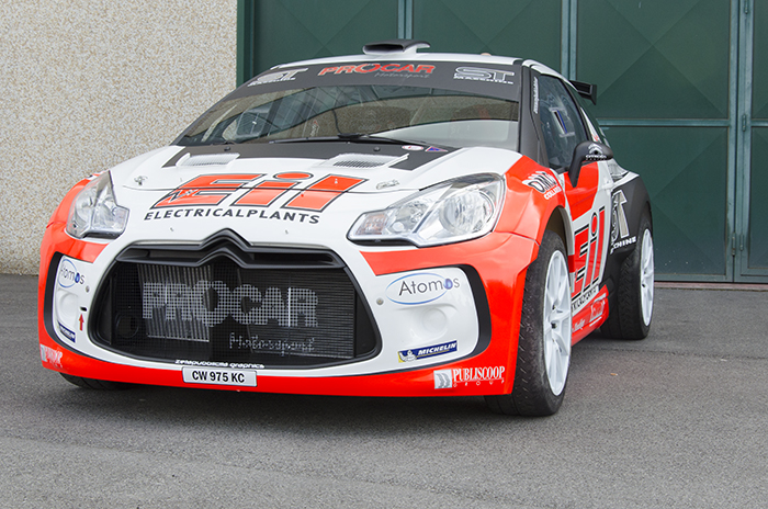 Ds3R5_Procar_Morotsport_4