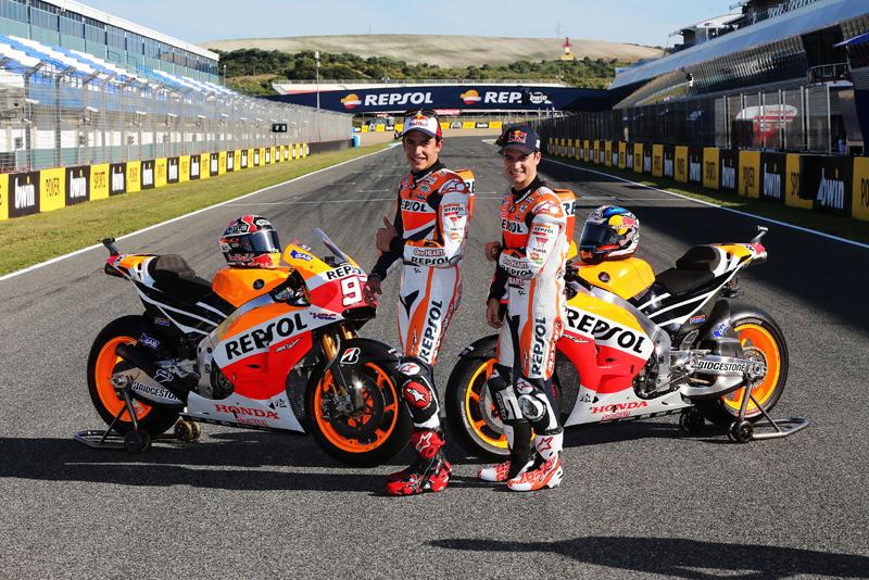 2014/05/01 - mgp - Round04 - Jerez -
